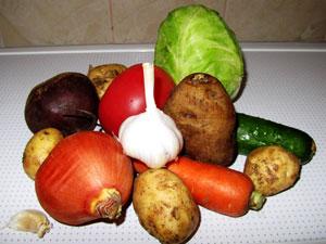 Кожуру с помидора калорийность и
