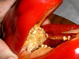 лютеница рецепт с фото